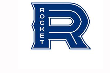 Le Rocket s'entend avec Vigneault et Schueneman)