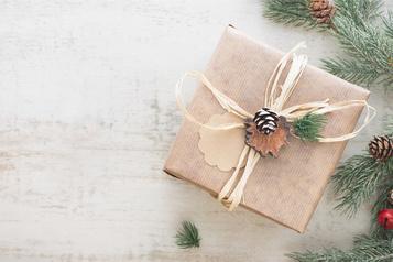 Courrier des lecteurs: le plus beau des cadeaux