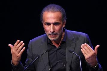 Tariq Ramadan visé par une nouvelle plainte pour viol en France