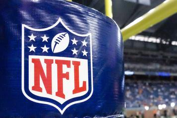 NFL: les joueurs vont attendre avant de voter sur les termes de la convention collective