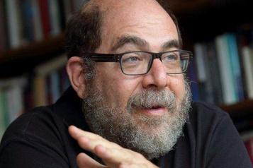 Daniel Weinstock: Martineau admet avoir fait une affirmation «inexacte»