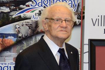L'ex-ministre Jean-Noël Tremblay est mort