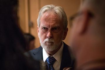 Un ex-psychologue de la CIA justifie la torture des accusés du 11-Septembre