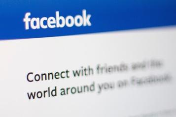 Facebook va diffuser des articles du groupe de presse américain News Corp