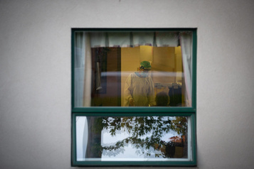 Leprivé redoute un exode des préposés aux bénéficiaires)