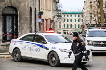 Tuerie du Vieux-Québec Carl Girouard cité directement à procès)