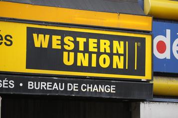 Western Union condamnée à rembourser 1000$ à une victime de fraude