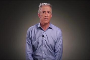 Un deuxième républicain défie Trump pour la présidentielle de 2020