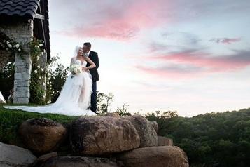 Gwen Stefani et Blake Shelton se sont mariés)