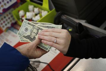 + 5,4% en juin La flambée d'inflation aux États-Unis ne durera pas, affirme Joe Biden )