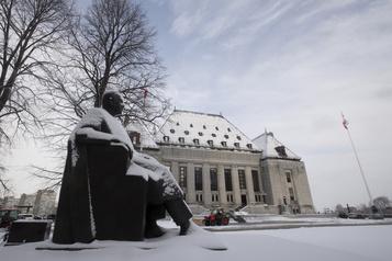 Complot terroriste contre VIARail: la Cour suprême examinera la décision