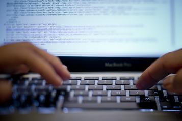 Protéger la vie privée dans uneéconomie numérique)
