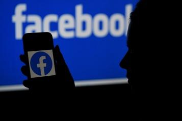 «Deepfakes» Facebook dit progresser dans la détection des images manipulées)