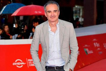 Cuban Network d'Olivier Assayas sera présenté à La Havane