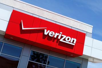 Verizon vend AOL et Yahoo)