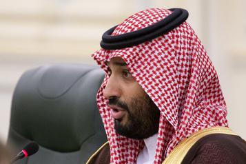 Un ex-espion saoudien établi au Canada a reçu de nouvelles menaces de mort)