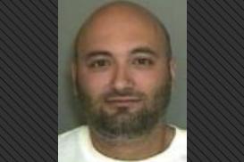 Tentative de meurtre à Laval  La victime est «le patron de la rue» de la mafia montréalaise )