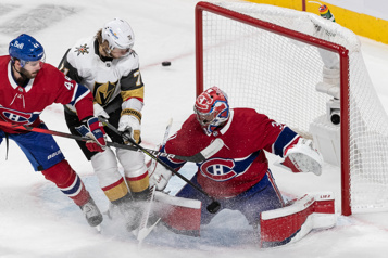 GoldenKnights vs Canadien, match4)