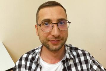 Viols dans les prisons russes Un lanceur d'alerte demande l'asile politique en France