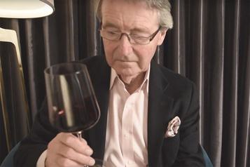 Les vins américains sont-ils meilleurs que les vins français?