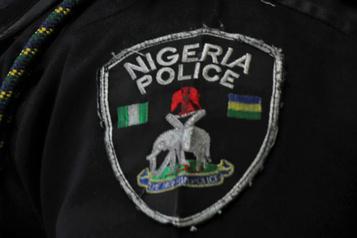 Au moins 38tués dans une attaque djihadiste au Nigeria)