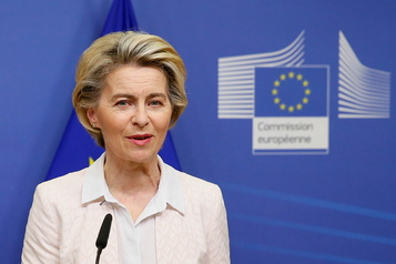 Brexit Les négociations reprendront dimanche à Bruxelles)