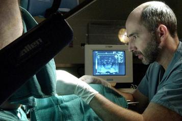 Prostate: en quoi le dépistage systématique poserait-il problème?
