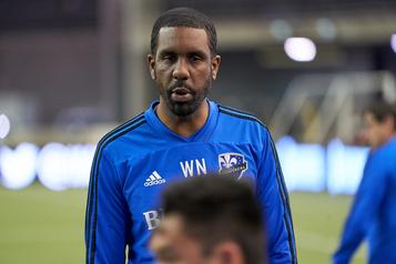 Wilfried Nancy: le défenseur qui déjoua la tactique du jeune Thierry Henry)