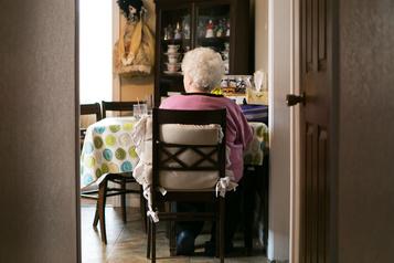 Prédire la progression des maladies neurodégénératives