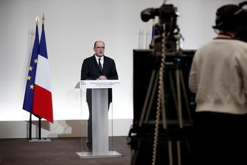 COVID-19 La vaccination en France sera gratuite)
