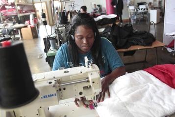 É.-U.:4,3 milliards de prêts sollicités par les PME dans le cadre du plan d'urgence