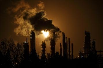 Pour atteindre la cible de 2050 La carboneutralité coûtera 2000 milliards, selon la RBC