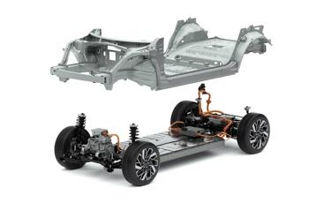 Mythes et réalités au sujet de l'entretien des véhicules électriques)