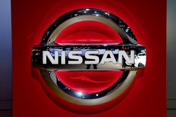 Nissan ferme son usine en Indonésie