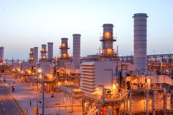 Les cours du pétrole soutenus par des investisseurs optimistes sur la demande)