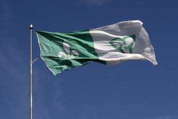 Dégradation de l'accès à la justice La résistance au français duBarreau de l'Ontario