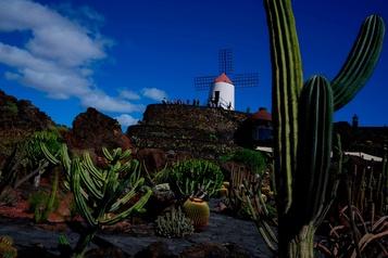 Nouveau ralentissement du tourisme en Espagne