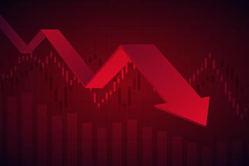 Bourse: ils se sont lancés!)
