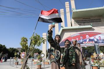 Yémen L'ONU réclame avec virulence l'annulation d'une décision de Trump)