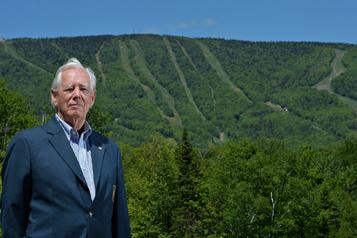 Québec 2002: le printemps sombre de1995)