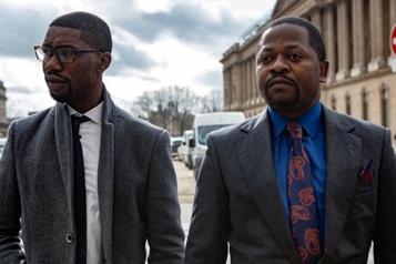 République démocratique du Congo Ils dénoncent un cas de corruption, ils sont condamnés à mort)