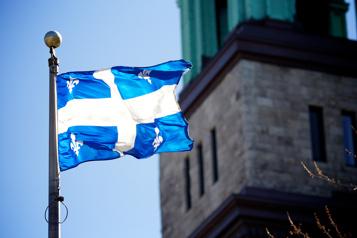 Projet de loi96 Une «Constitution québécoise» incomplète)