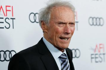 Clint Eastwood redonne vie au héros de l'attentat des JO d'Atlanta