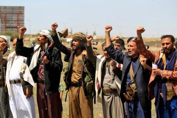Yémen Les rebelles et Téhéran accusés de saborder les initiatives de paix)