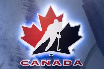 Des camps virtuels pour Hockey Canada cet été)