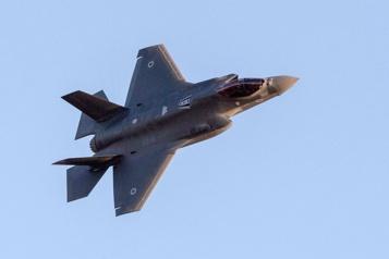 Syrie Cinq combattants prorégime tués dans des raids israéliens)