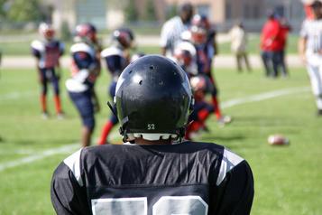 Sports scolaires De l'improvisation etdel'incohérence)