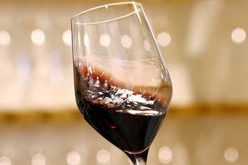 La grande foire du vin Vinitaly reportée à 2021