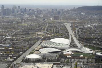 Montréal connaît la plus forte croissance de population au Québec