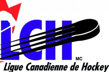 L'action collective du hockey junior en péril)